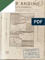 Manual de Signos Cartográficos - IGN de Argentina