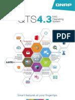 QTS4.3-Brochure (en) Web