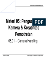 Fotografi 05 - Teknik Fotografi.pdf