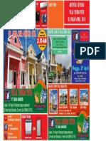 brosur-perumahan-villa-sierra-vista-palembang-april-2018.pdf