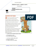 GUIA_LENGUAJE_1BASICO_SEMANA23_A_leer_historias_AGOSTO_2013.pdf