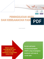 2. PMKP