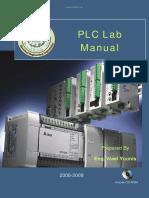 plc manual3.pdf