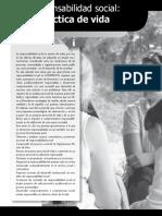 UVD_Responsabilidad_Social.pdf