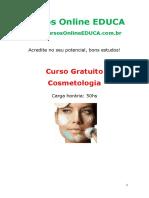 curso_cosmetologia__32568