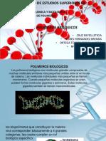 polimeros-biologicos.pptx