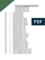resultado_enade2016_portal_06_09_2017.xlsx