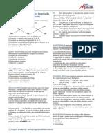 biologia_citologia_respiracao_celular_exercicios_gabarito.pdf