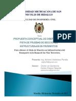 326263132-Pista-de-Pruebas-de-Secciones-Estructurales-de-Pavimentos.pdf