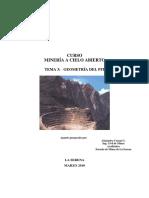 GEOMETRIA DE UN PIT ALEJANDRO CRUZAT.pdf