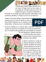 fabu_49_96_2015.pdf
