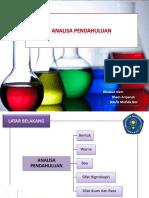 Kar Fisik Dan Kimia Karagenan
