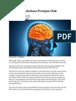 7 Langkah Sederhana Pertajam Otak.docx