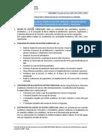 Resumen Guias Ddc,Revisado