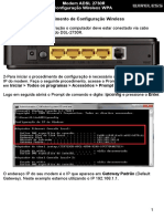 wireless_wpa_5.pdf