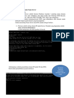 Modul Debian Ramjana