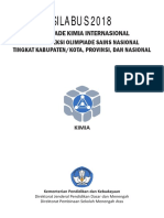 Silabus OSN Kimia 2018.pdf