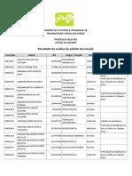 1773ad30a5911b8f51183e02dbd9ac3a.pdf