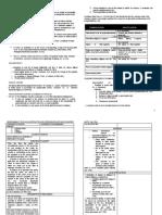 TRANSPO - PROVISIONS.docx