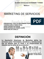 MARKETING DE SERVICIOS.ppt