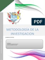 Metodologia 123