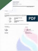 Surat Ope212