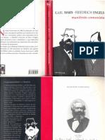 1. MARX; ENGELS. Manifesto Comunista.pdf