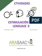 Estimulacion_del_lenguaje_0.ppt