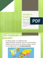 7 -Unidad 4- Deriva continental - 17-22Ag.pptx
