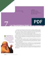 PDF Taller de Energia