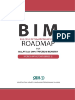 BIM Roadmap Report 2014-2020