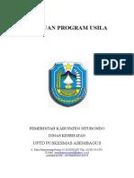 367301816 Pedoman Program Lansia