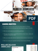 Asian American Associates 11
