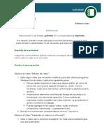 Leccion 4.pdf