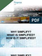sapsimplefinance-160225133743.pdf