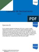 Ejercicio Cojinete Deslizamiento (1)