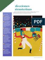 tmp_26412-Infecciones intrauterinas1694650038.pdf