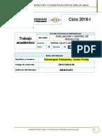 TA ADN ECP-J. Sotomayor Camacho