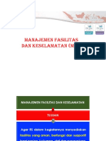 3. MFK