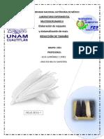 reduccion-de-tamao-160213185543 (1)