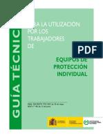Guia_tecnica_Utilizacion_trabajadores.pdf