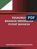 TesaurusIndonesia_2.pdf