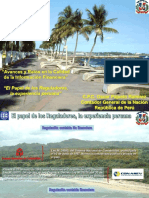 PresentacionOscarPajuelo (1)
