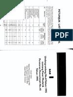 Soal Undang2.pdf