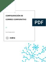 Configuracion de Correo V1.docx
