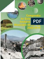 Compendio estadisticas ambientales.pdf