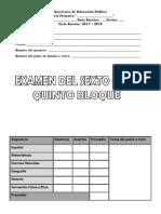 Examen_Sexto_grado_bloque_V_final_2017_2018.docx