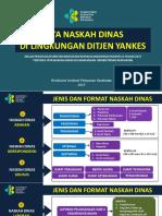 Tata Naskah Yankes 2017.pdf