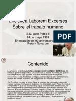 enciclica-laborem-excerses