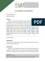 Eka_Rini_Handayani-Perkembangan_Gadget_di_Indonesia.pdf